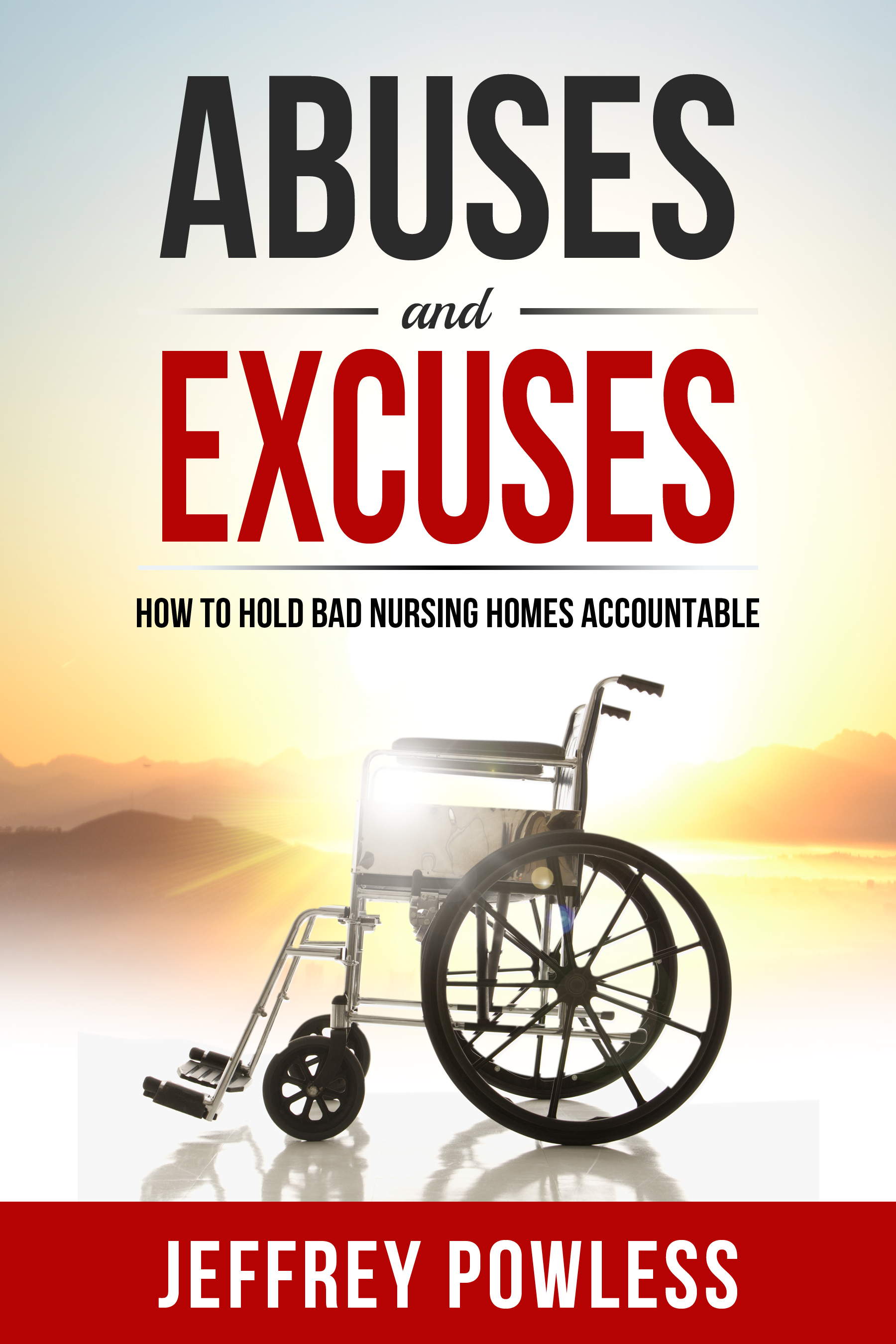 Abuses-and-Excuses-book